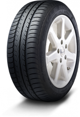Eagle NCT 5 EMT Tires